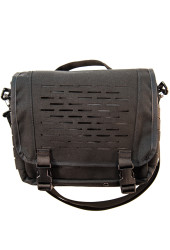 HSGI Satchel Shoulder Bag (Pack Build System)