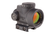 Trijicon MRO 1x25 w/AC32067 Low Mount