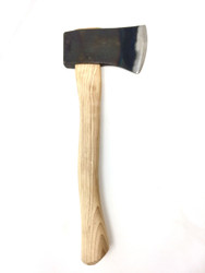 CT Sport Utility 2lb. Camp Hatchet