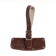 CT Single Bit Axe Sheath