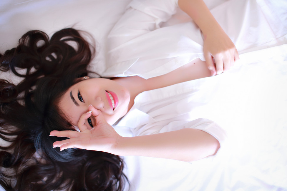 K-Beauty Hacks for Flawless Skin in 3 Simple Steps!