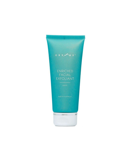 Enriched Facial Exfoliant 100ml