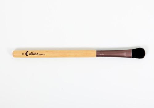 #39 Large Shadow Brush
