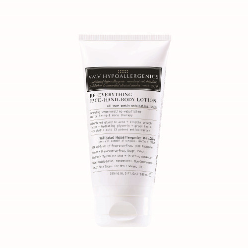Re-Everything Face-Hand-Body Lotion 185ml