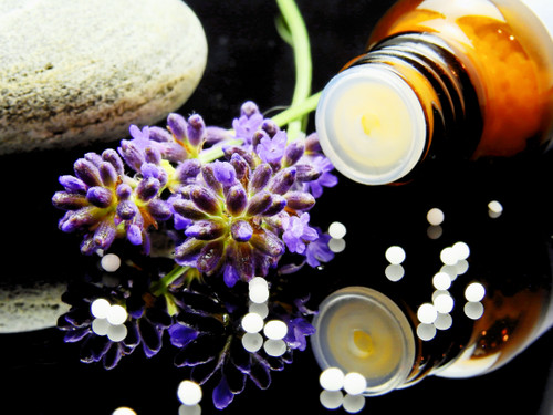 Are Homeopathic Medicines Effective?
