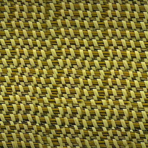 Basket Weaving Supplies Charleston Sc : Lowcountry hydropaint