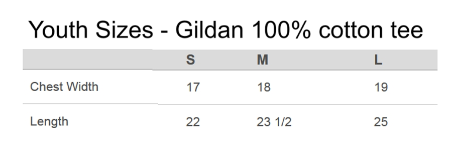 gildan-youth-sizes.jpg