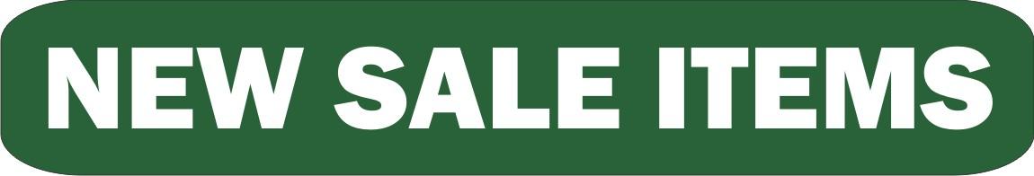 new-sale-items.jpg