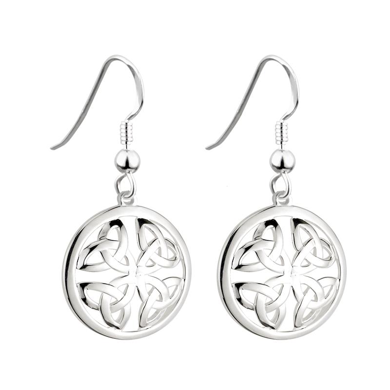 s33390-sterling-silver-round-trinity-knot-drop-earrings-30.75-usd.jpg