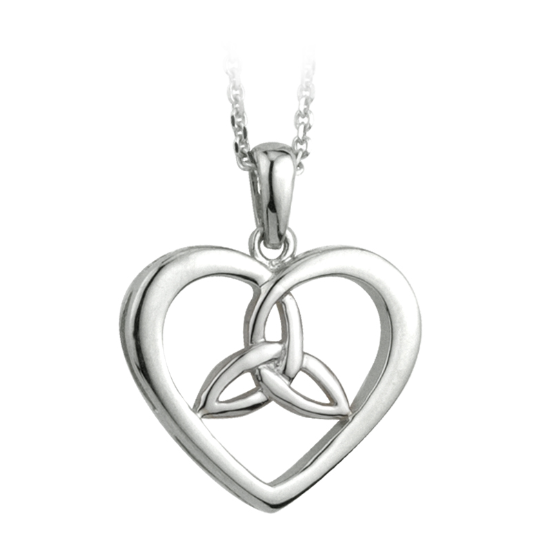 s44024-sterling-silver-heart-amp-trinity-knot-pendant-20.5-usd.jpg