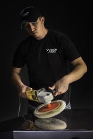 Black Wilson Audio T-Shirt