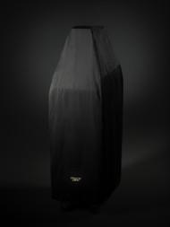 Alexia / Sasha / Yvette Speaker Cover