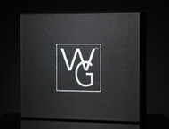 WilsonGloss Detail Kit