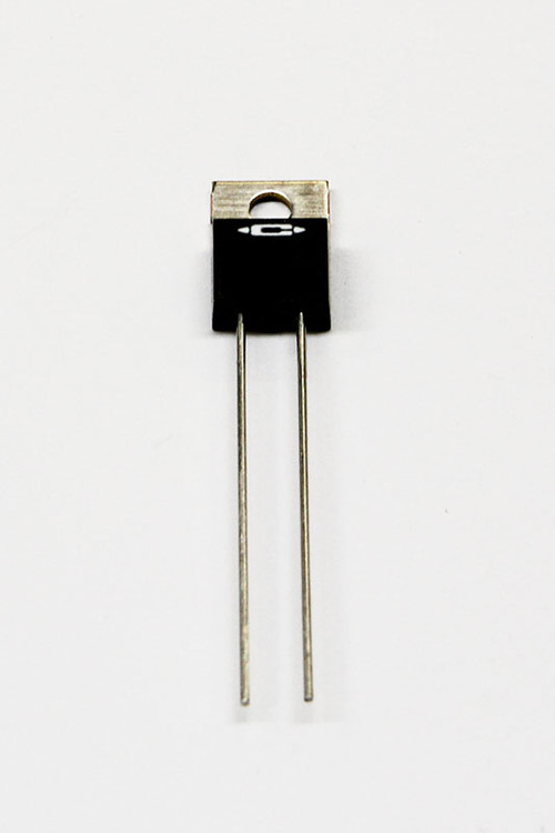 3.75 Resistor