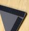 New Style Velcro