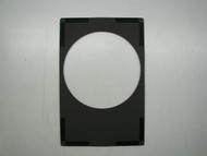 Sophia 1 Lower Diffraction Pad