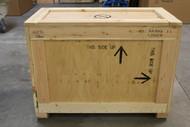 Sasha 2 Lower Crate