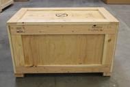 Sasha 2 Upper Crate