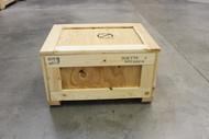 Duette 2 Enclosure Crate