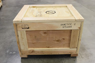 Duette 2 Stand Crate