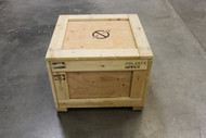 Polaris Upper Crate