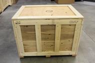 Polaris Lower Crate