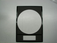 Witt Lower Diffraction Pad