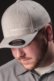 Wilson Audio Flexfit Wool Blend Cap