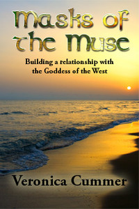 Masks of the Muse: Building a Relationship with the Goddess of the West