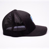 ARMORED FLEXFIT MESH HAT