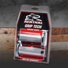 Renthal Grip Tech Tapered Series Grips
