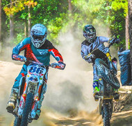 New Video Featuring the legendary Damon Bradshaw Brothers at Club MX
