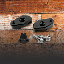 Cycra CRM Adventure Link Spacer Set
