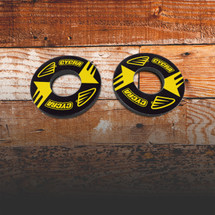Cycra Grip Donut Set