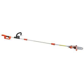 Cordless Electric Pole Saw, 40V Max Lithium-Ion, 8 Inch