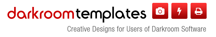 dr-templates-banner-2015.png