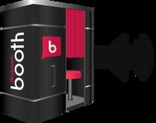 Cowboy Voice - Darkroom Booth Sounds