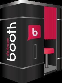 Darkroom Booth - Default Templates