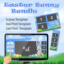 Easter Bunny Bundle