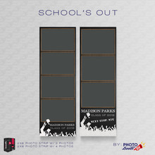 Schools Out Bundle - CI Creative