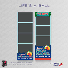 Lifes aBall Bundle - CI Creative