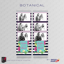 Botanical 2 2x6 3Image - CI Creative
