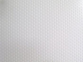 Brick Pattern Sheets