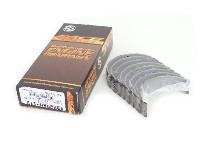 ACL Race Main Bearings Standard Size - Nissan VG30(DETT) w/ Extra Oil Clearance