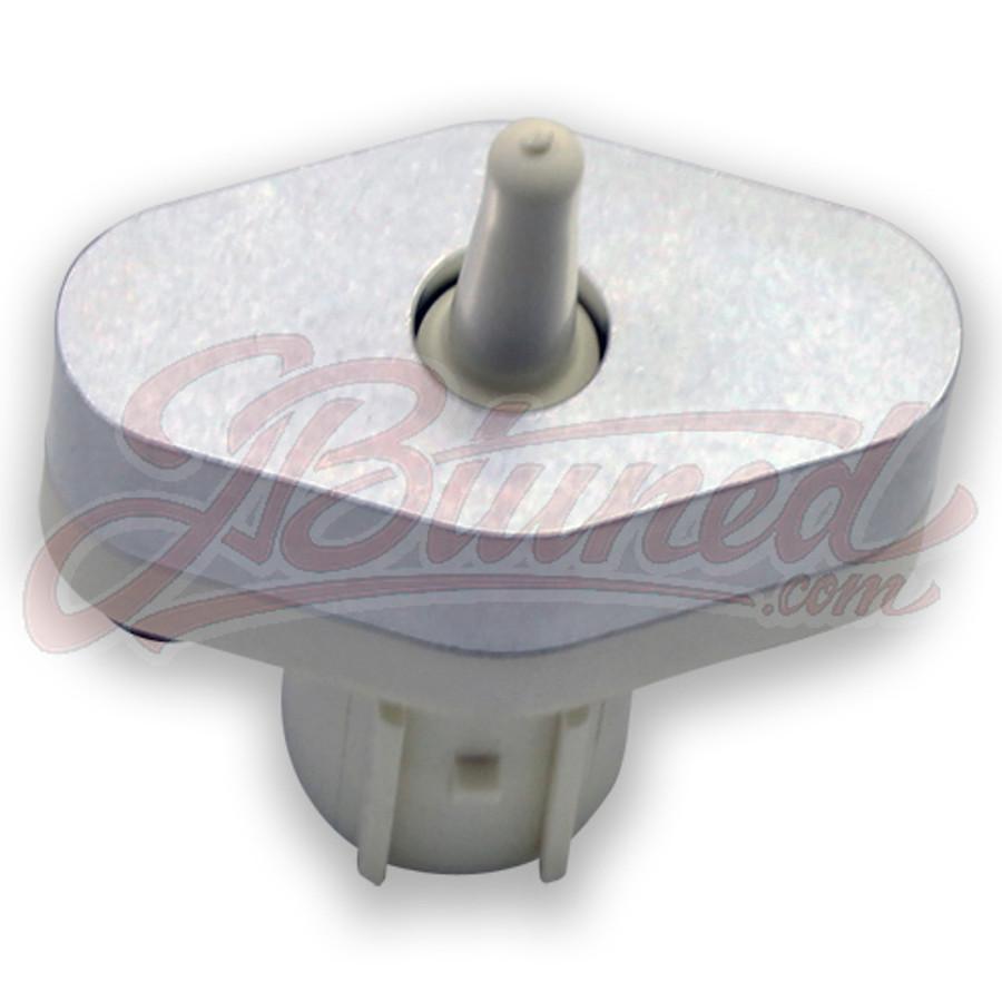 JBtuned Intake Tempeture Sensor IAT IATS Weld in Bung Flang Adapter