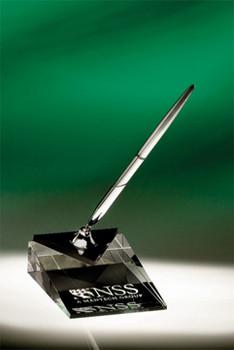 Mode Crystal Pen Set