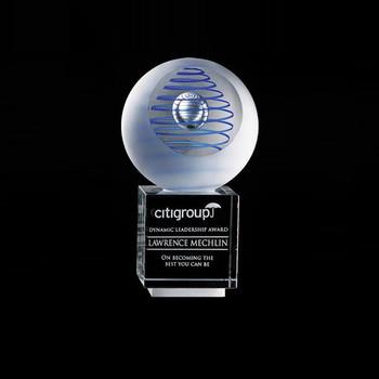 Gallileo Award