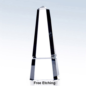 Super Groove Obelisk