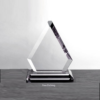 Demi Diamond Award
