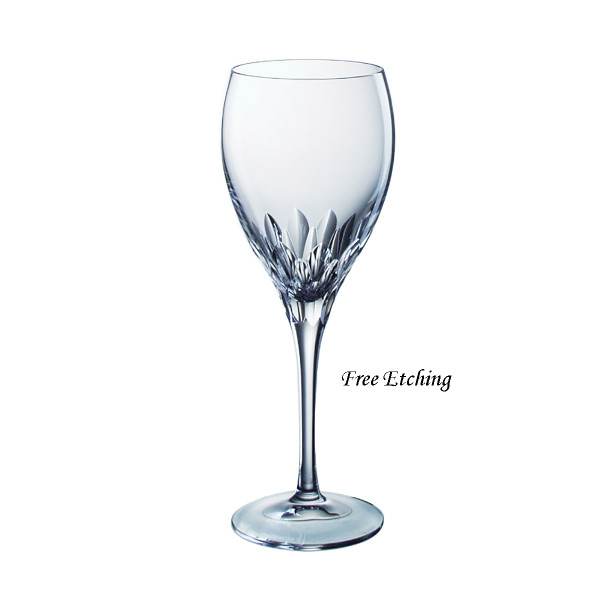 Capella Wine Glasses
